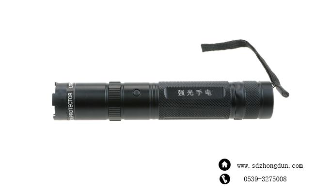 ZD-990型电子防暴器